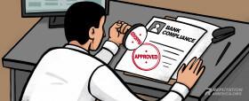 Bank Complaince